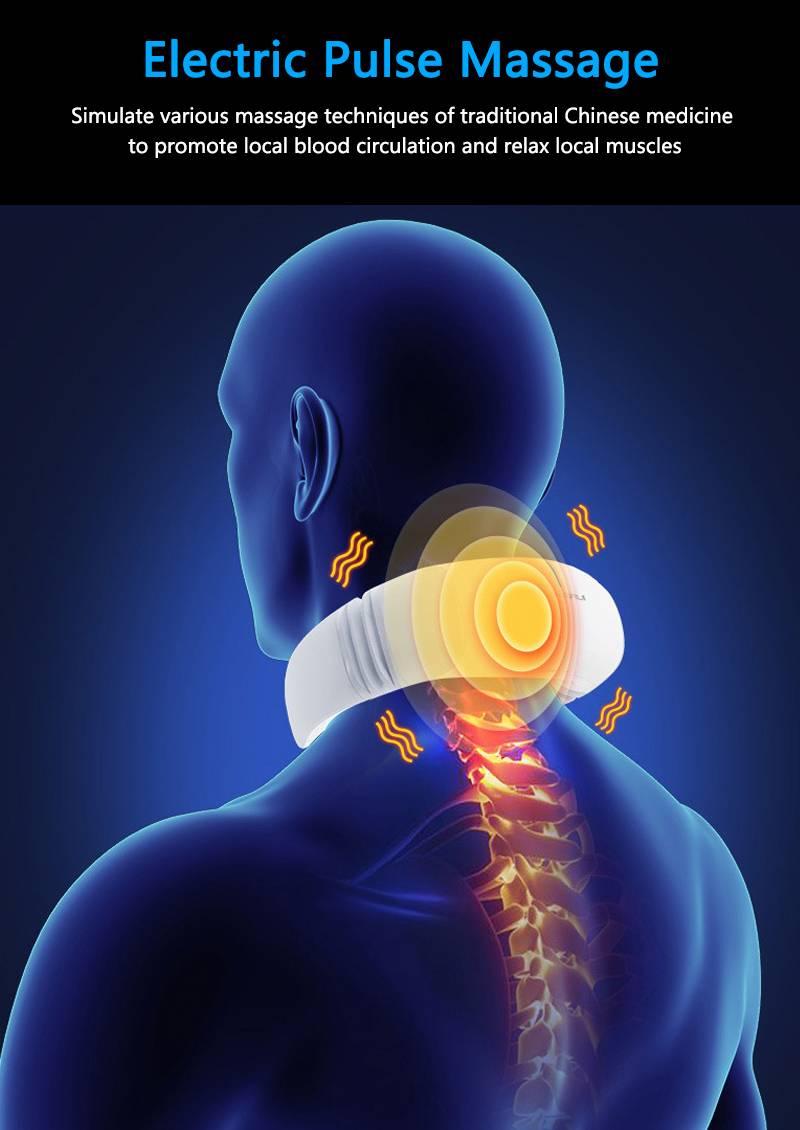 H9d0fe461e18c40d7beb6fb5202eae7ddi 6 Modes Electric Neck Massager