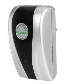 1Pc EU US UK Plug Energy Saver 90V 240V New Type Power Electricity Saving Box Save 2 Electricity Saving Device - Save 30% Device For Home Office Factory