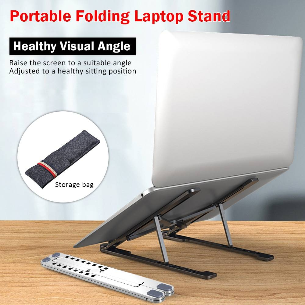 Hd2a94bcfa705478ab008fdf56e71a66fN Portable Laptop Stand
