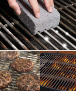 The Best BBQ Grill Brick