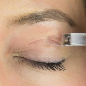 Anti-Aging Eyelid Tape (Contains 600Strips)
