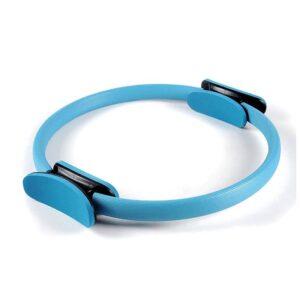 Pilates Resistance Ring Gadkit