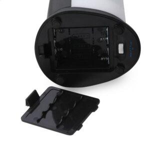 Automatic Soap Dispenser Gadkit