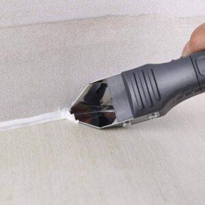 Glass Glue Angle Scraper