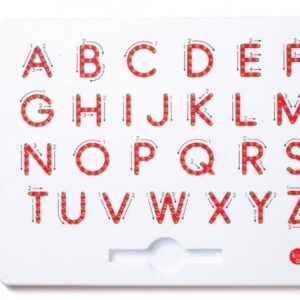 Magnetic Writing Toy Gadkit