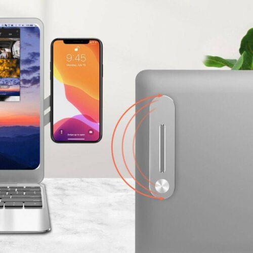 Multi Screen Adjustable Phone Stand Holder
