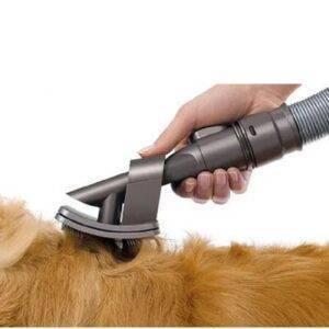 31-35mm Dog Groom Vacuum Cleaner