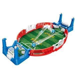 Mini Football Board Gadkit