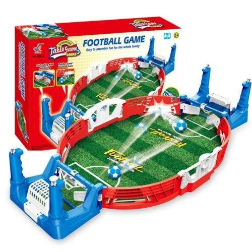 Mini Football Board