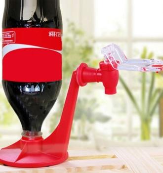Drinking Dispense Machine