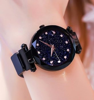 STYLE watch for women