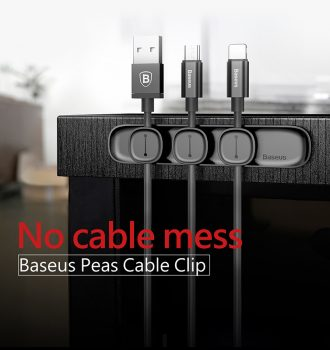 Baseus-Magnetic-Cable-Organizer-USB-Cable-Management-Winder-Clip-Desktop-Workstation-Wire-Cord-Protector-Cable-Holder-1.jpg