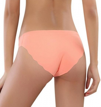 Ultra-thin Underwear G String – Women's Panties Intimates briefs
