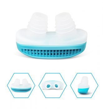 Nose Air Purifier.jpg