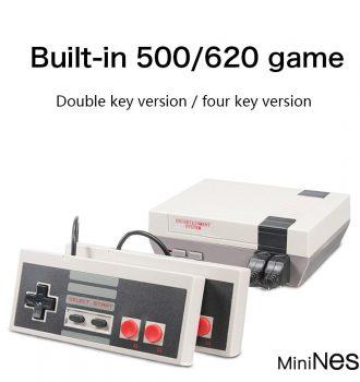 Retro Gaming Console.jpg