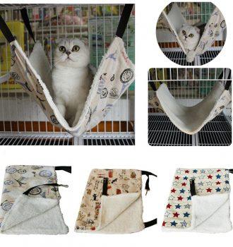 hammock for cat.jpg