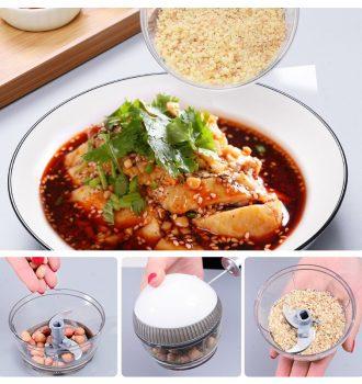 Food Chopper.jpg