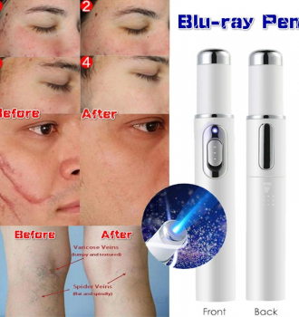 Skin Spots Removal Pen
