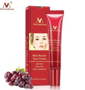 Meiyanqiong-Acne-Scar-Removal-Cream-Skin-Repair-Face-Cream-Acne-Treatment-Stretch-Marks-Treatment-Maternity-Repair-1.jpg