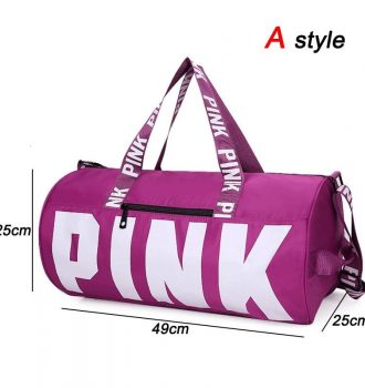 SNUGUG-Outdoor-Woman-Gym-Bag-New-Gym-Bag-Men-Nylon-Pink-Sports-Bags-For-Fitness-Women-1.jpg