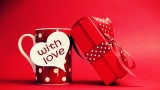 15 Unique Valentines Day Gift Ideas For Husband
